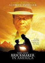 The Last Brickmaker in America (TV)