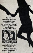 The Last Child (TV)