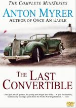 The Last Convertible (Miniserie de TV)