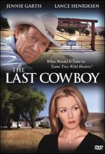 The Last Cowboy (TV)
