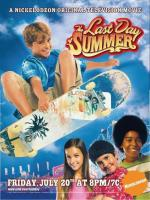 The Last Day of Summer (TV)