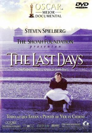 The Last Days (Los últimos días)