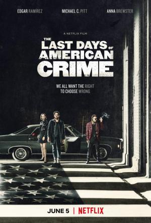 https://pics.filmaffinity.com/the_last_days_of_american_crime-441287599-mmed.jpg