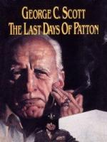 The Last Days of Patton (TV)