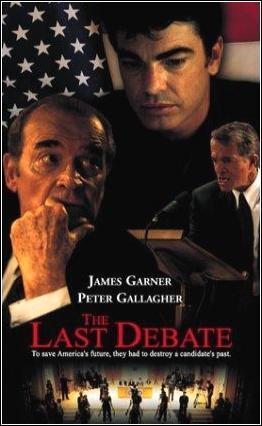 El cuarto poder (TV) (2000) - FilmAffinity
