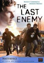 The Last Enemy (TV Miniseries)