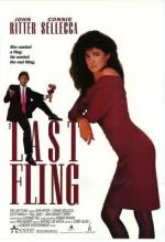 The Last Fling (TV)