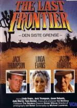 La última frontera (The Last Frontier)