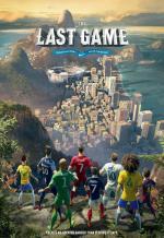 The Last Game (C)