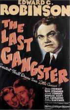 El último gángster