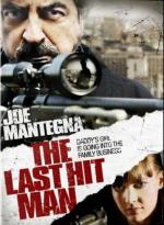 The Last Hit Man (TV)