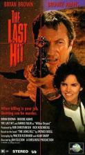 The Last Hit (TV)