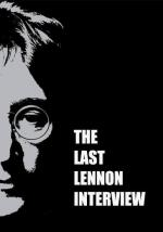 The Last Lennon Interview (C)