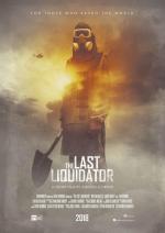 The Last Liquidator (C)