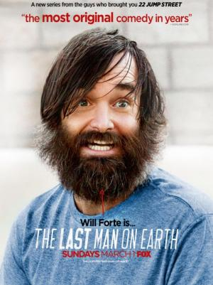 The Last Man on Earth 4×18 720p – 480p HDTV [English] MEGA