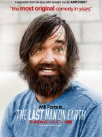 The Last Man on Earth (TV Series)