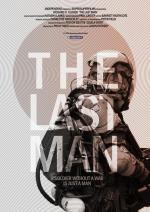 The Last Man (C)
