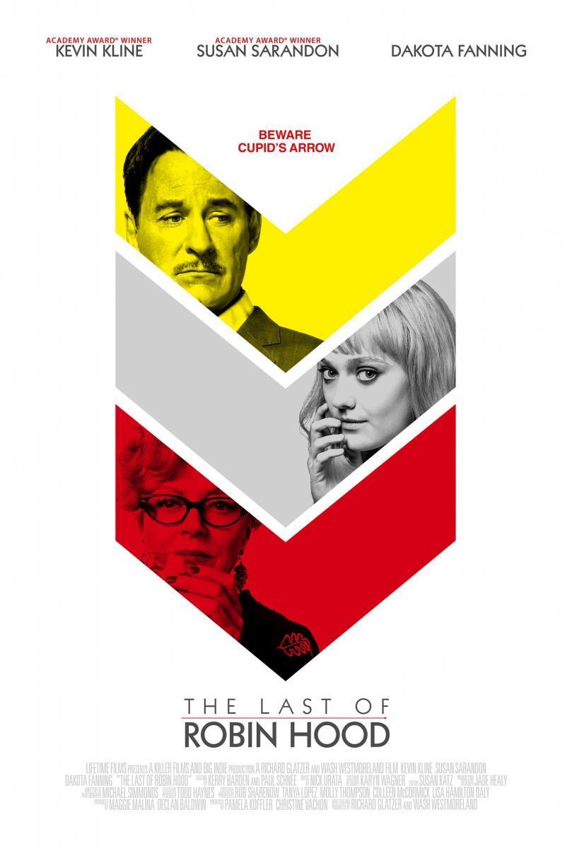 Últimas películas que has visto (las votaciones de la liga en el primer post) - Página 19 The_last_of_robin_hood-827467946-large