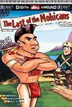 El último mohicano (TV)