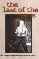 The Last of the Ryans (TV)