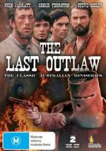 The Last Outlaw (Miniserie de TV)