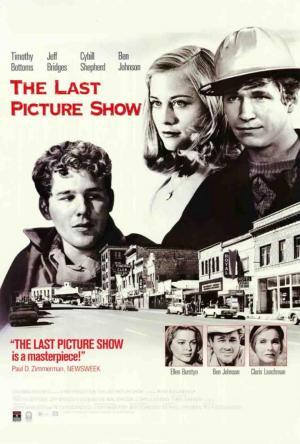 Últimas películas que has visto (las votaciones de la liga en el primer post) - Página 14 The_last_picture_show-182184225-mmed