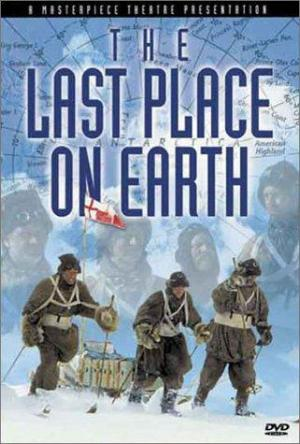The Last Place on Earth (TV Miniseries)