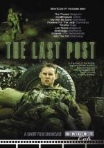 The Last Post (C)