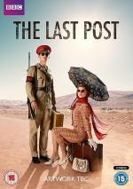 The Last Post (Serie de TV)