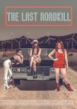 The Last Roadkill (C)