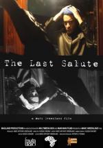 The Last Salute (C)