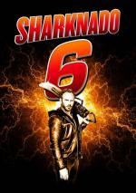 El último Sharknado: Ya era hora (TV)