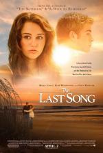 La ultima canción