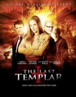 The Last Templar (Miniserie de TV)
