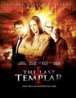 El último templario (TV)
