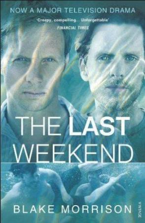 The Last Weekend (Miniserie de TV)