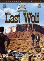 The Last Wolf (TV)