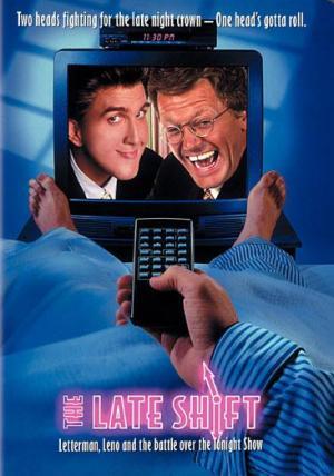 Los reyes de la noche (TV)