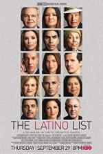 The Latino List (TV)