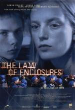 The Law of Enclosures
