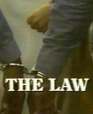 The Law (TV)
