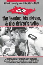 The Leader, His Driver, and the Driver's Wife