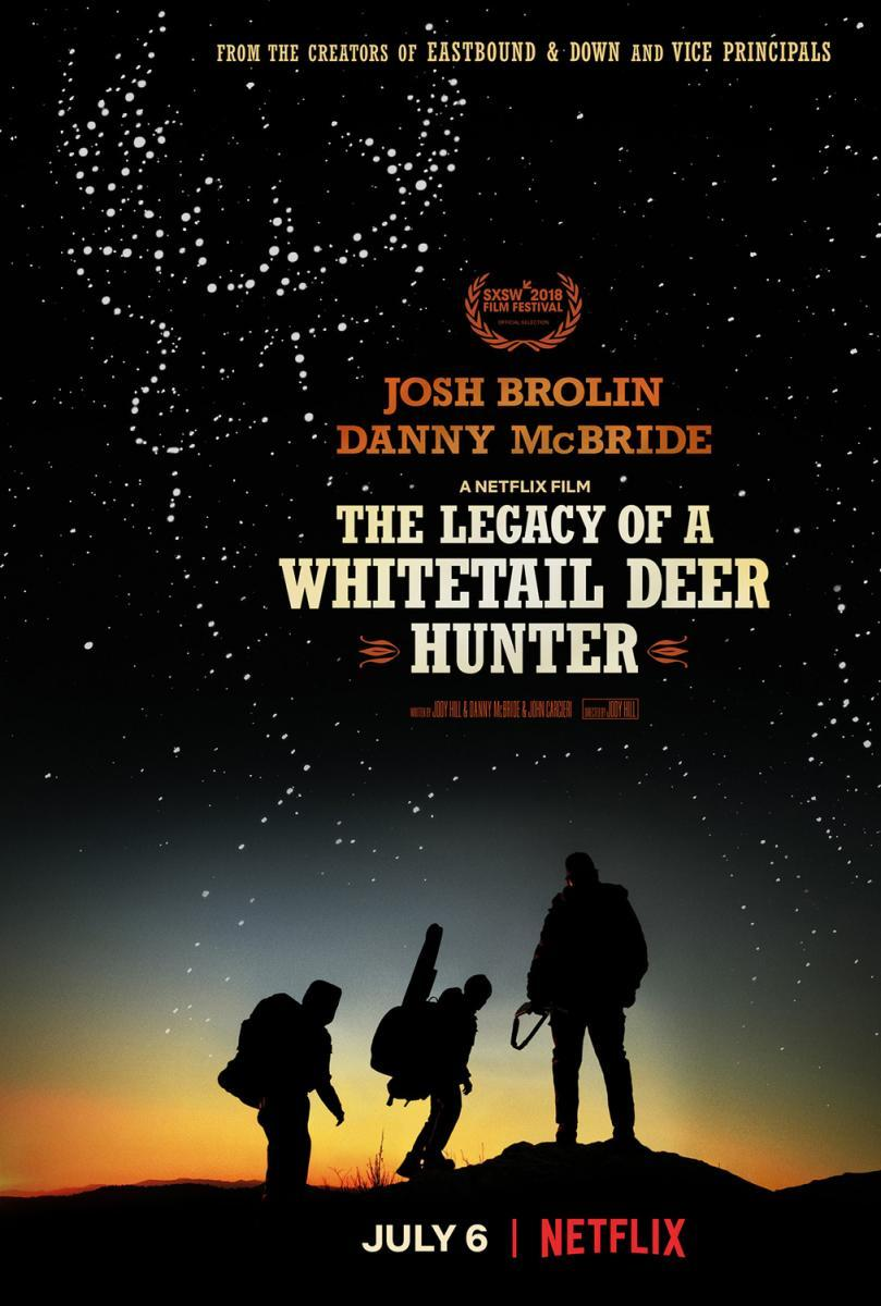 Las películas que vienen - Página 10 The_legacy_of_a_whitetail_deer_hunter-874377509-large