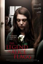 The Legend of Alice Flagg