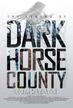 The Legend of DarkHorse County