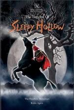 The Legend of Sleepy Hollow (TV)