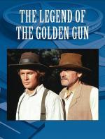 La leyenda del revólver de las siete balas (TV)