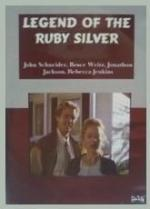 The Legend of the Ruby Silver (TV)
