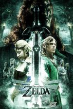 The Legend of Zelda (S)