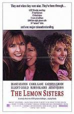 Las Lemon Sisters (TV)